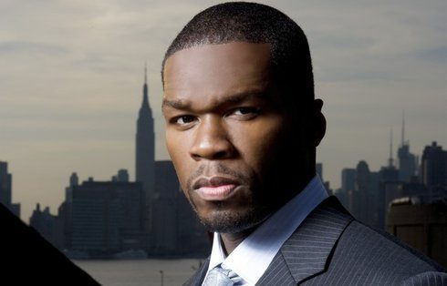 50_Cent_Success_Rules