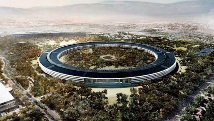 Billion Dollar Companies - Apple