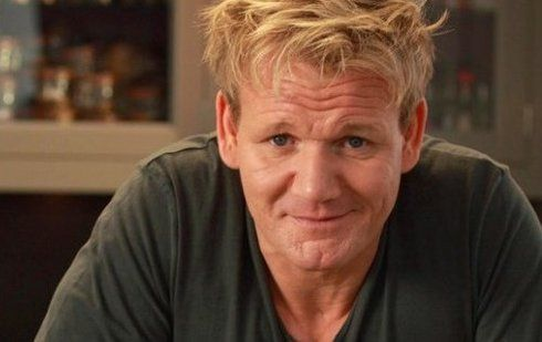 Gordon Ramsay Business Lessons