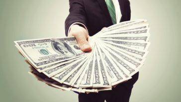 Common Ways Businesses Waste Money