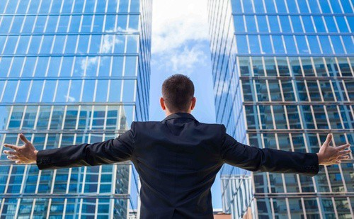 8 Steps to Redefining Your Definition of Success