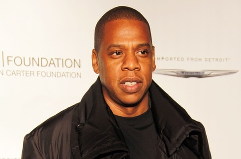 10 Hip Hop Artists Who Are Successful Entrepreneurs