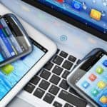 Smartphone Apps for Entrepreneurs