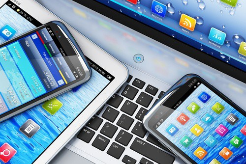 The Top 10 Smartphone Apps for Entrepreneurs