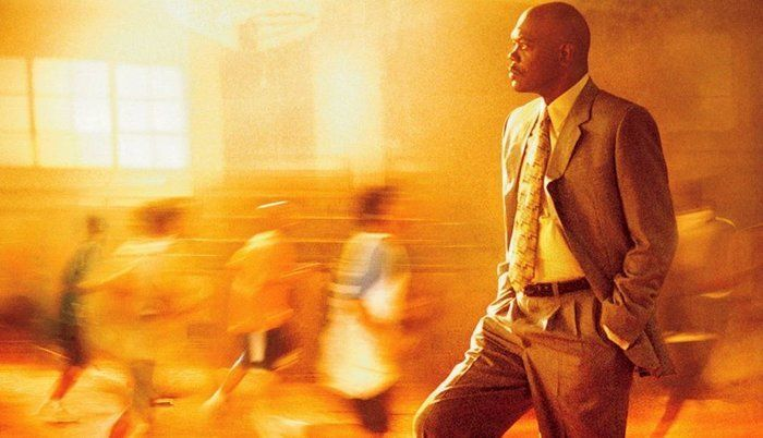 The 15 Best Inspirational Movies to Watch