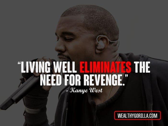 60 Great Hip Hop Quotes About Happiness In Life Wealthy Gorilla Unique Rap Quotes About Life