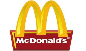 The 1st of the logos with hidden meanings is McDonald's. The meaning ...