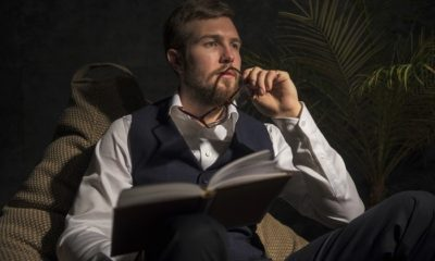The 10 Best Entrepreneur Biographies of Successful Millionaires