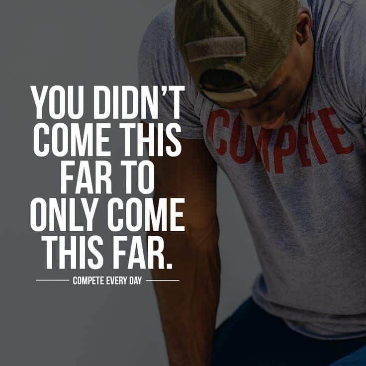 Motivational Picture Quotes for Hard Times (17)