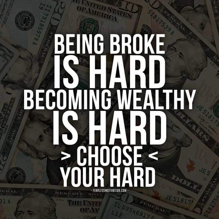Motivational Picture Quotes for Hard Times (25)