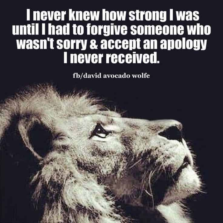 Motivational Picture Quotes for Hard Times (26)