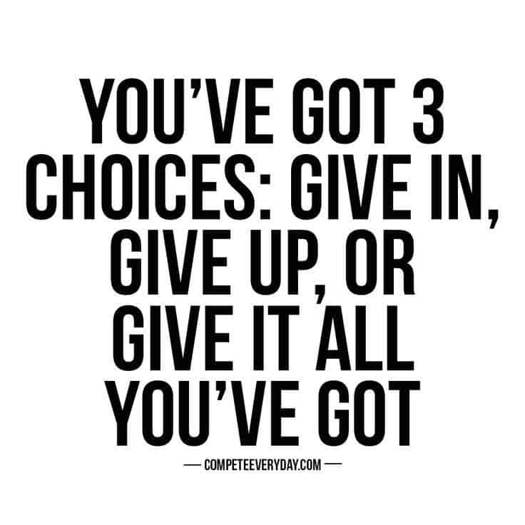 Motivational Picture Quotes for Hard Times (29)