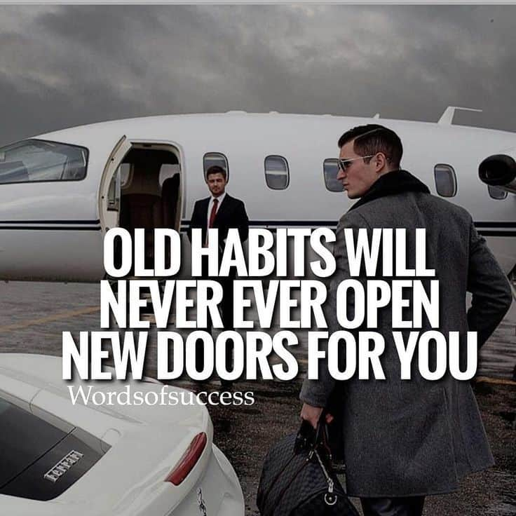 Motivational Picture Quotes for Hard Times (33)