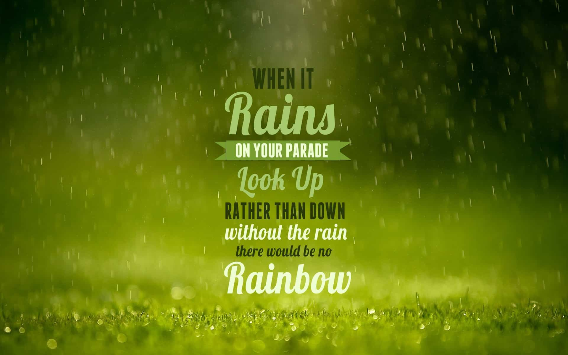 rain quotes and sayings cute - photo #30
