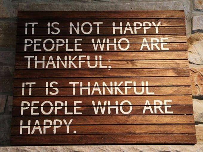 Motivational Quote Wallpaper 4