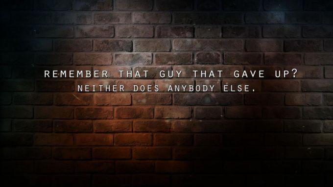Motivational Quote Wallpaper 8