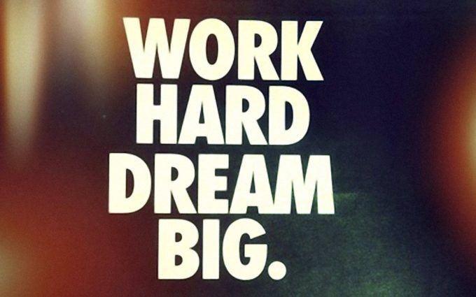 Best Motivational Wallpapers 9