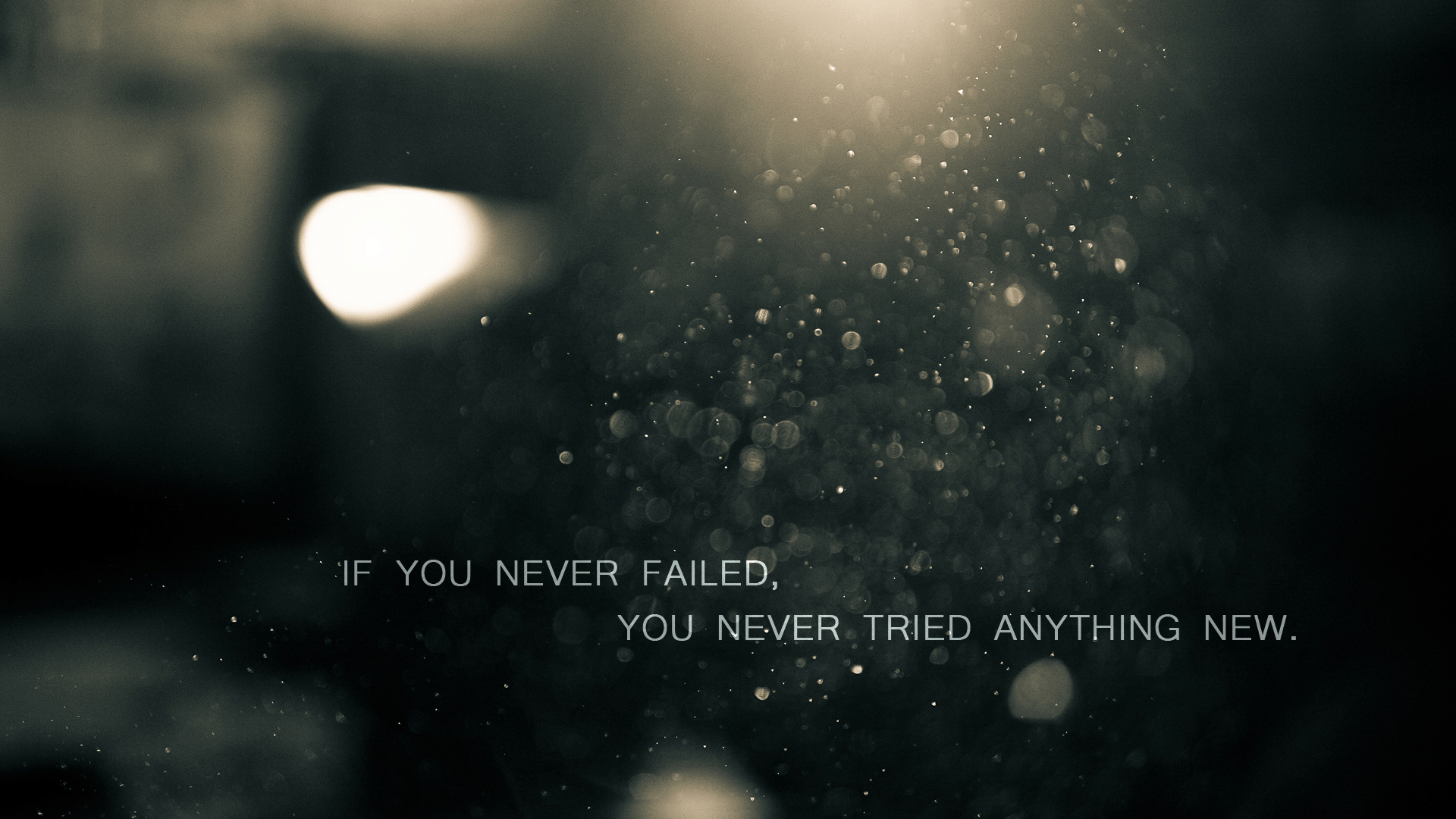14 best motivational wallpapers for your computer - Hd wallpaper for laptop 14 inch ...