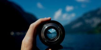 7 Ways to Stay Focused on Your Dreams