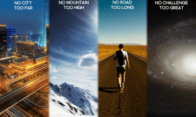 The Best Motivational Quote Wallpapers