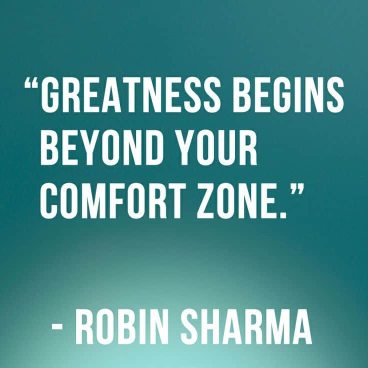 Robin Sharma Picture Quote 6