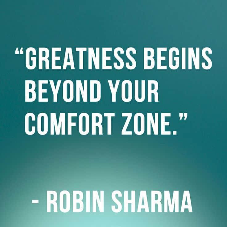 Robin Sharma Picture Quote 6