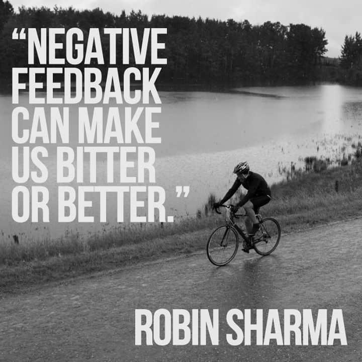 Robin Sharma Picture Quote 4