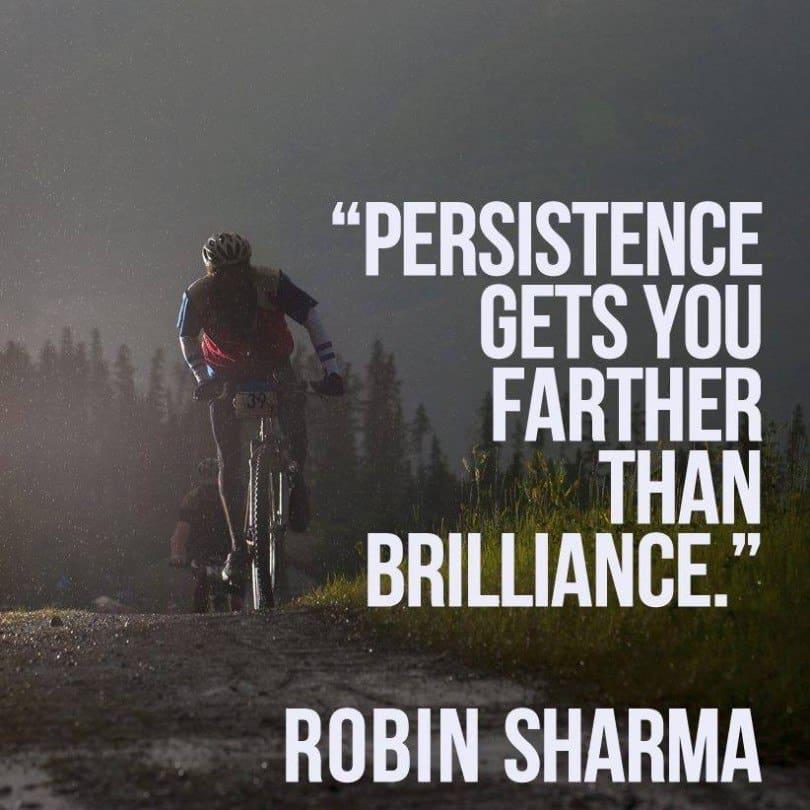 Robin Sharma Picture Quote (19)