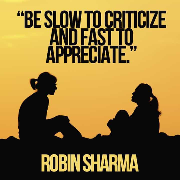 Robin Sharma Picture Quote (22)