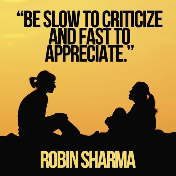 Robin Sharma Picture Quote (22)