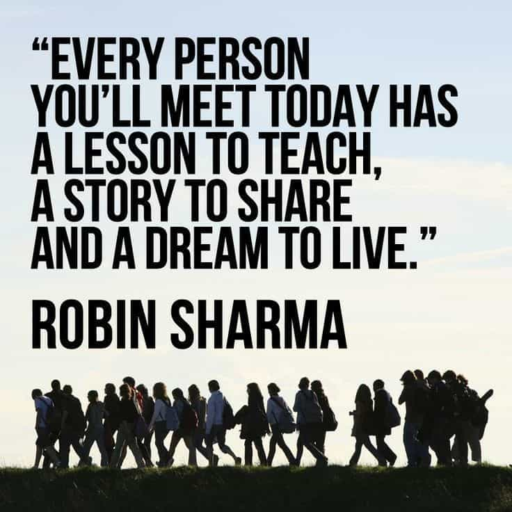 Robin Sharma Picture Quote (26)