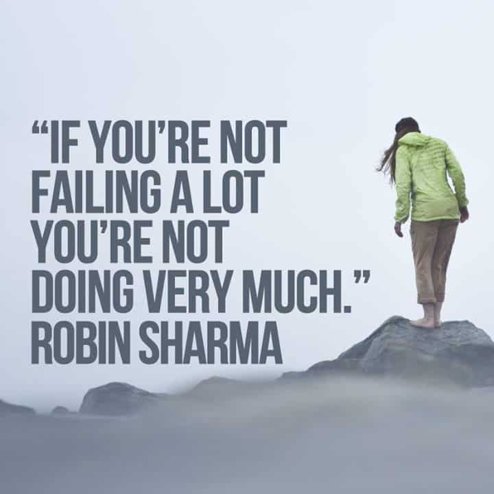 Robin Sharma Picture Quote (27)