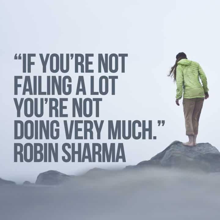 Robin Sharma Picture Quote (27)