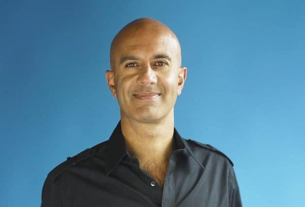 23 Robin Sharma Quotes of Encouragement