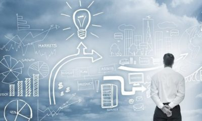 Sacrifices Successful Entrepreneurs Make to Succeed