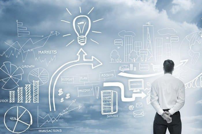 7 Sacrifices Successful Entrepreneurs Make to Succeed