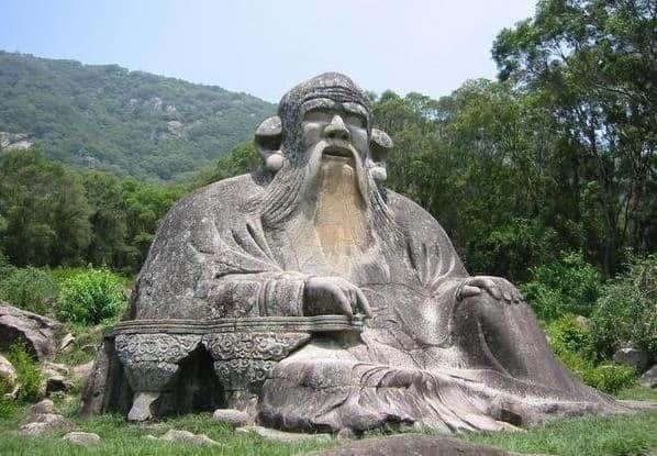 [Image: Spiritual-Lao-Tzu-Quotes.jpg]