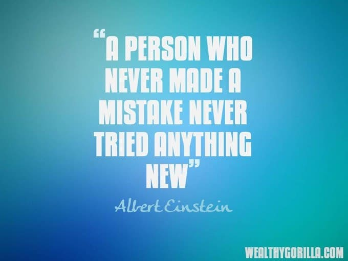 Albert Einstein Motivational Picture Quotes