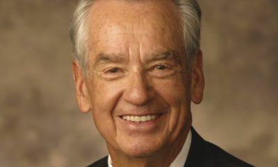 Best Zig Ziglar Quotes on Leadership