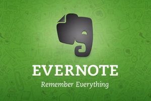 Evernote: Startups that Almost Failed