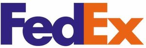 Fedex: Startups that Almost Failed