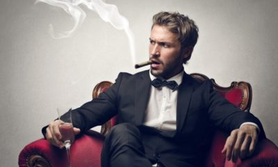 Surprising Habits of the Wealthiest People