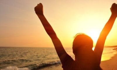 How Successful People Spend the First Hour of the Day