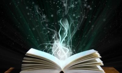Game Changing Books for Success in Life