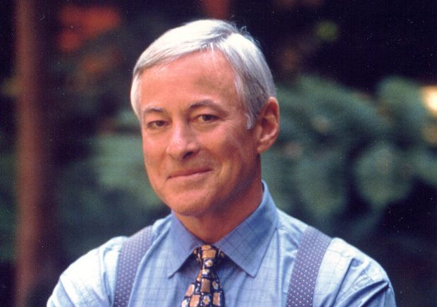 The Best Motivational Brian Tracy Quotes