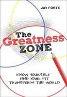 The Greatness Zone - Books for Success