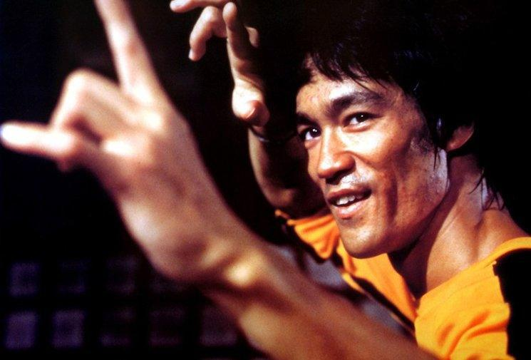 Bruce Lee Quotes You Should Remember