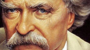 Famous Mark Twain Quotes to Inspire You
