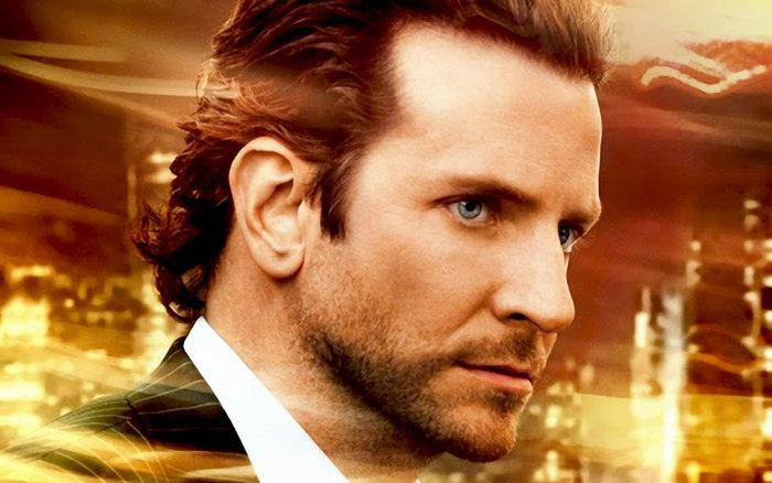 Movies With Life Lessons - Limitless