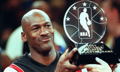 The Greatest Sports Quotes by Famous Athletes